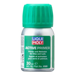 Original Liqui Moly 30ml Active Primer 6181